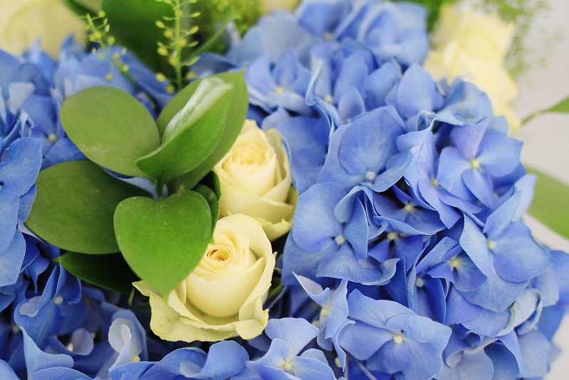 best flower delivery company