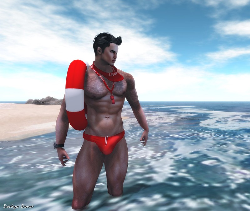 LifeGuard-1