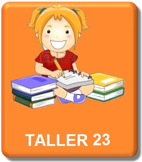 icono taller 23