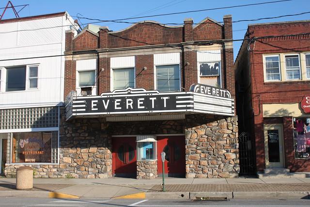 Everett Theater Explore Joseph A 39 S Photos On Flickr Josep Flickr Photo Sharing