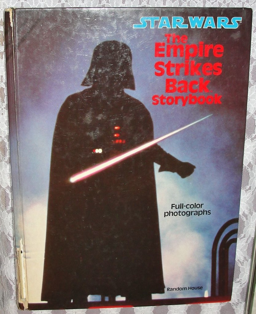 starwars_empirestorybook
