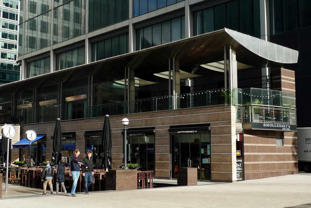 The Plaza Restaurant Lubbock Menu