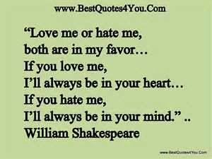 #lovequote #Quotes #heart #relationship #Love This man kne ...