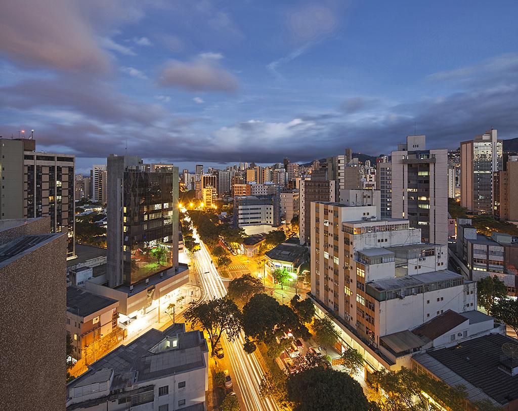 belo horizonte brazil - HD1024×812
