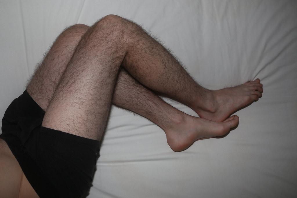 Skinny skinny puppy porno