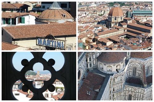 Toskana und Elba 2015 2015-06-071