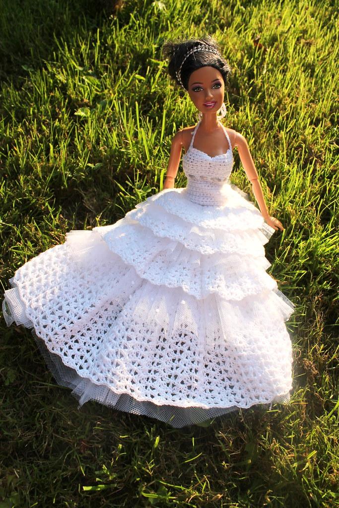 Dress For A Wedding