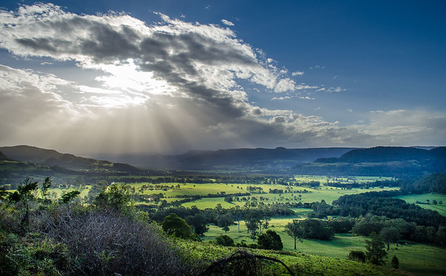 Kangaroo Valley Australia  city images : Kangaroo Valley, Australia | Flickr Photo Sharing!