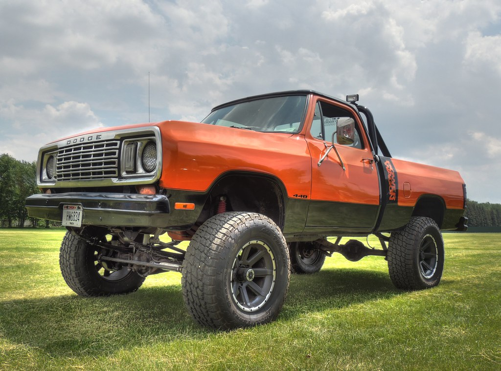 Product likewise 1980 Dodge St additionally My 1977 Dodge D300 Dually Barn Find 311514 together with 67333 together with 131 1110 Ultimate Chevy K10 Revival. on 1977 power ram
