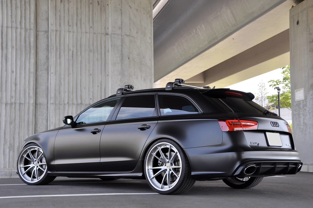 2015 audi rs4 avant for sale 13
