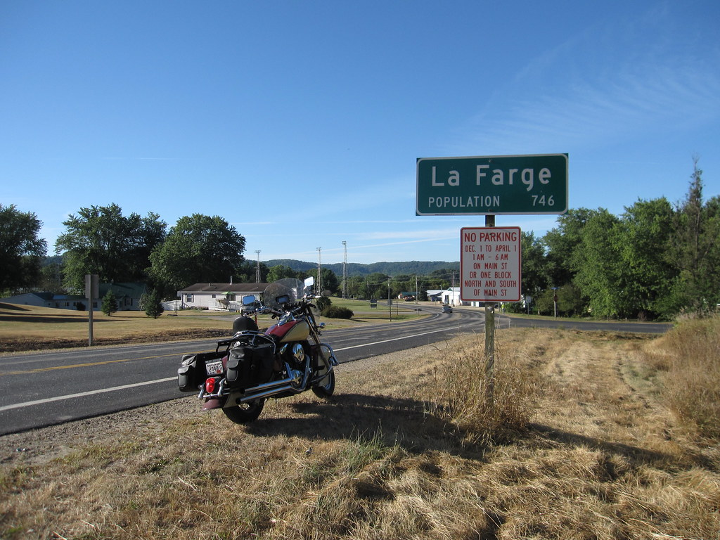 la farge online dating Updates on the latest status of the gravel pit mining by lafarge aggregates  the  agreement now includes new completion dates for mineral extraction and.