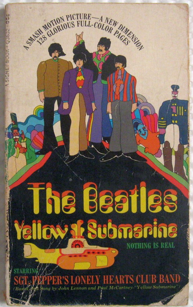 beatles_ys_book1