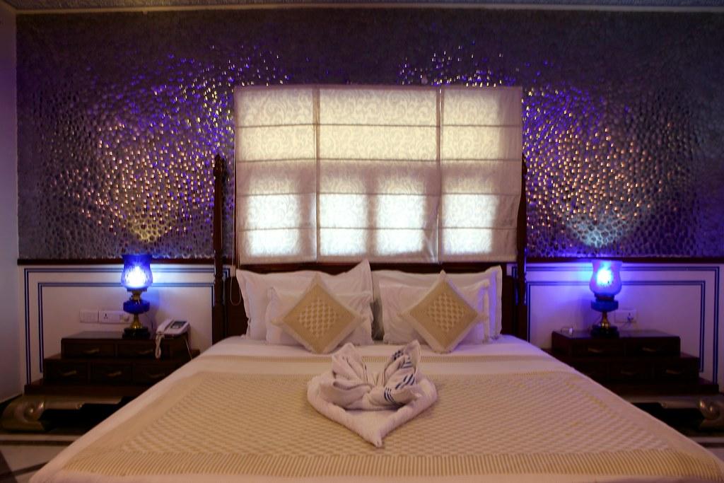 The Best Marigold Hotel Stream