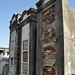 small society tombs