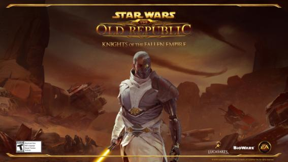 star-wars-knight-old-republic