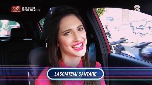 Tutti i numeri della prima stagione di Singing in the car condotto da Lodovica Comello su Tv8