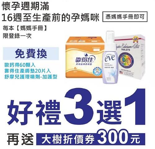 台南大樹藥局