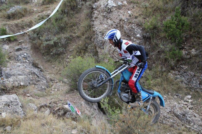 Trial-Clasicas-Arnedillo-2016