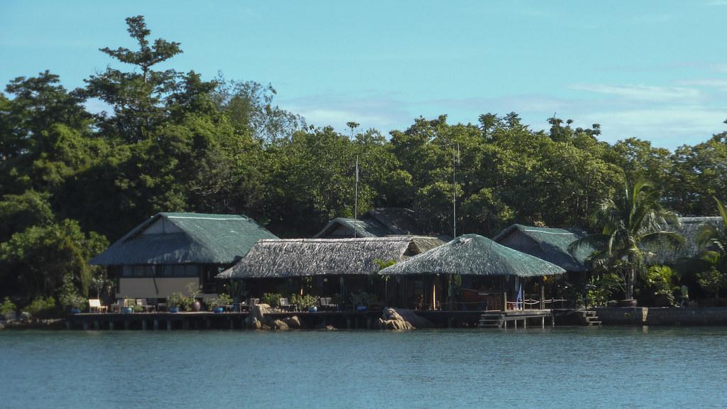 Whale Island Resort Nha Trang Agoda
