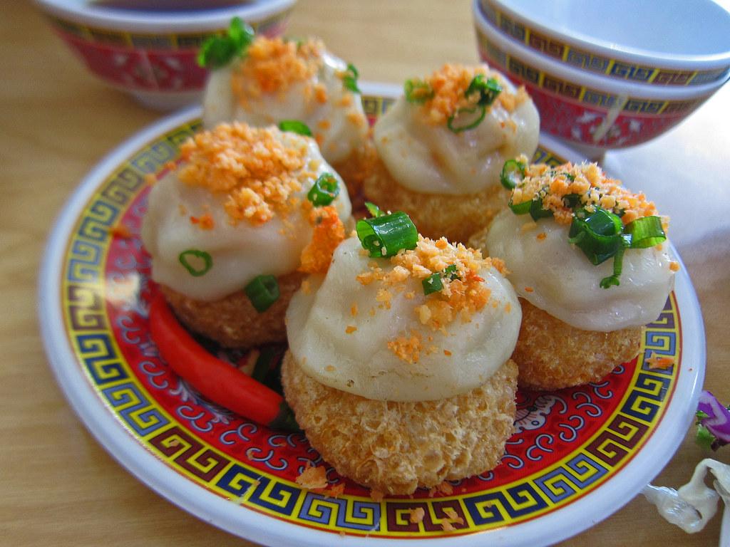New Vietnamese Restaurant Balwyn Deepdene Area