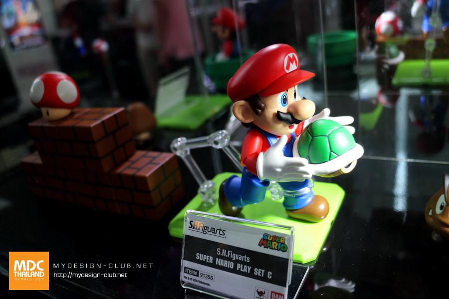 Hobby&Toy-Mania2015-44