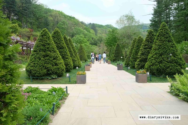 jade garden seoul 7