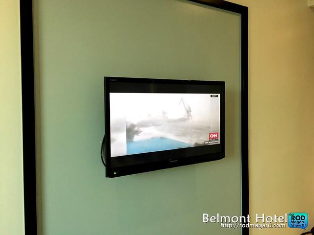 Belmont Hotel023