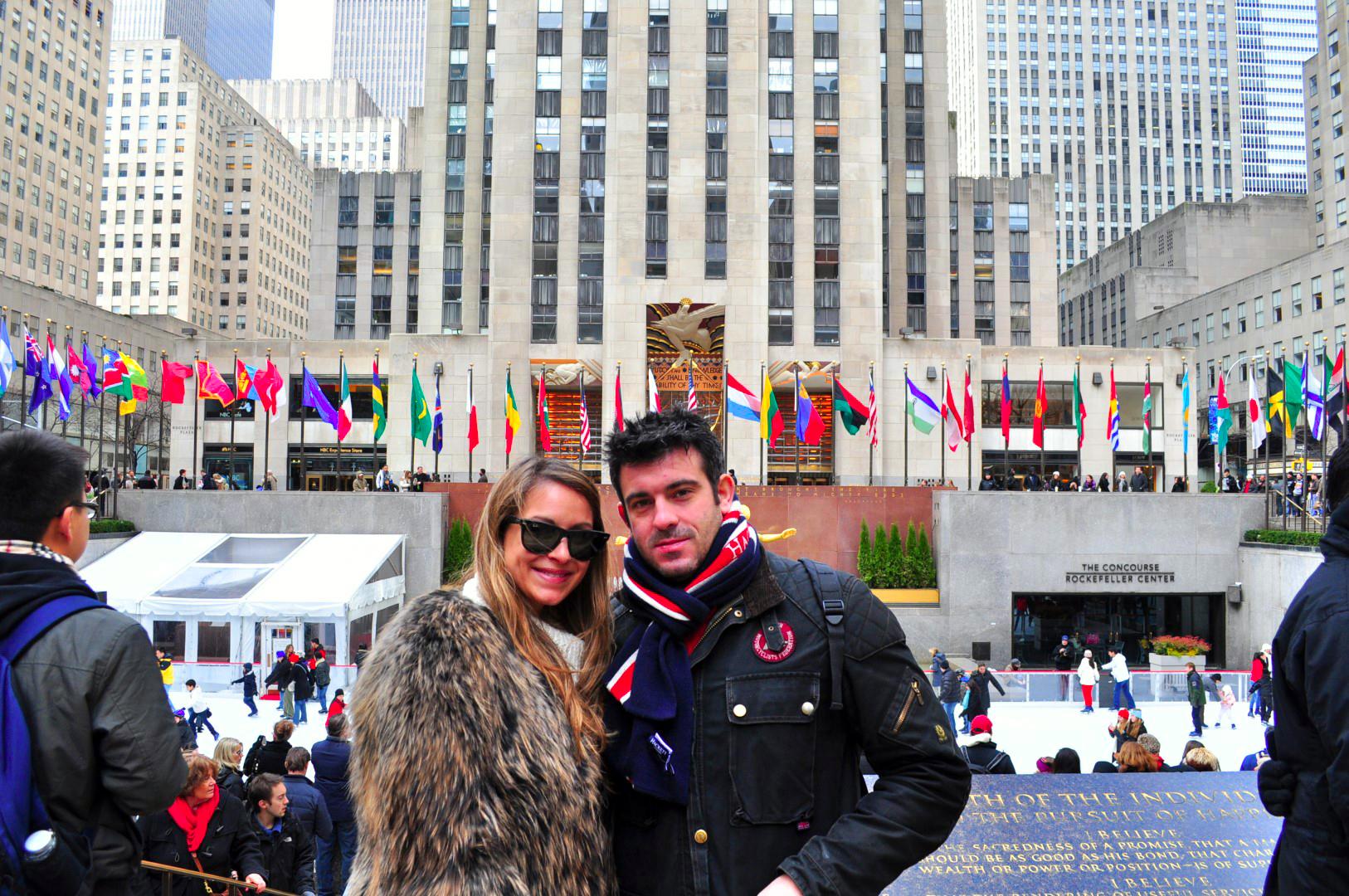 Qué hacer y ver en Nueva York qué hacer y ver en nueva york - 31142706465 2a79c0f511 o - Qué hacer y ver en Nueva York
