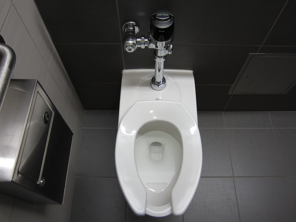 american standard toilets brand new american standard afwall toilet with everclean g 10847