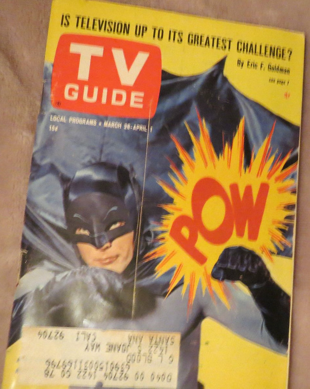 batman_tvguide