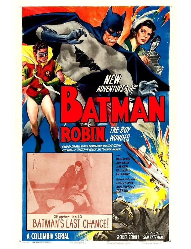 batman_serial2_poster2