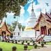 Chiang Mai-80.jpg