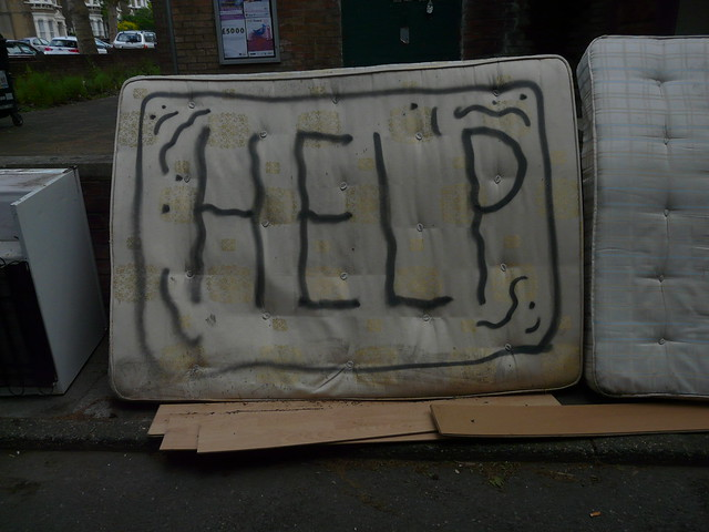 Image Result For Mattress Sizes