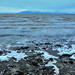 great-salt-lake-waves.jpg