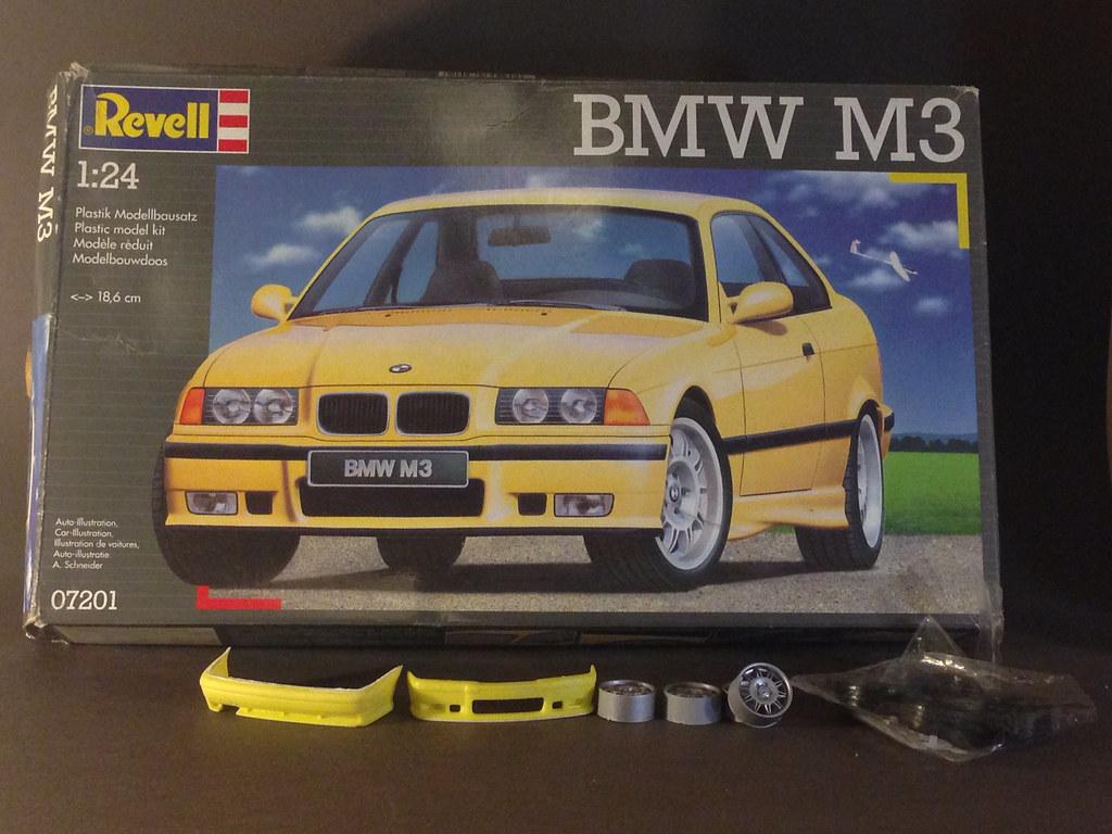 Permalink to Bmw M3 E36