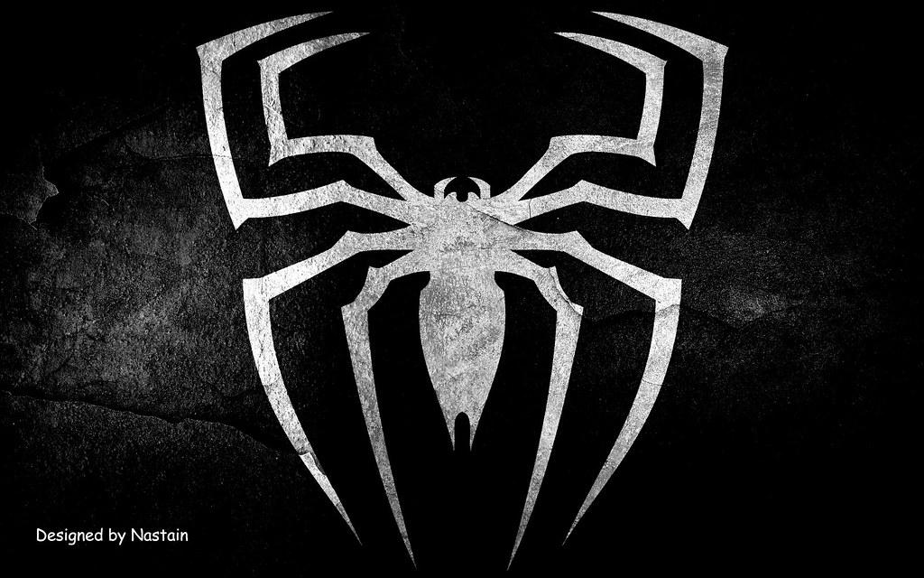 C Logo Iyyaka-Incredible Veno...