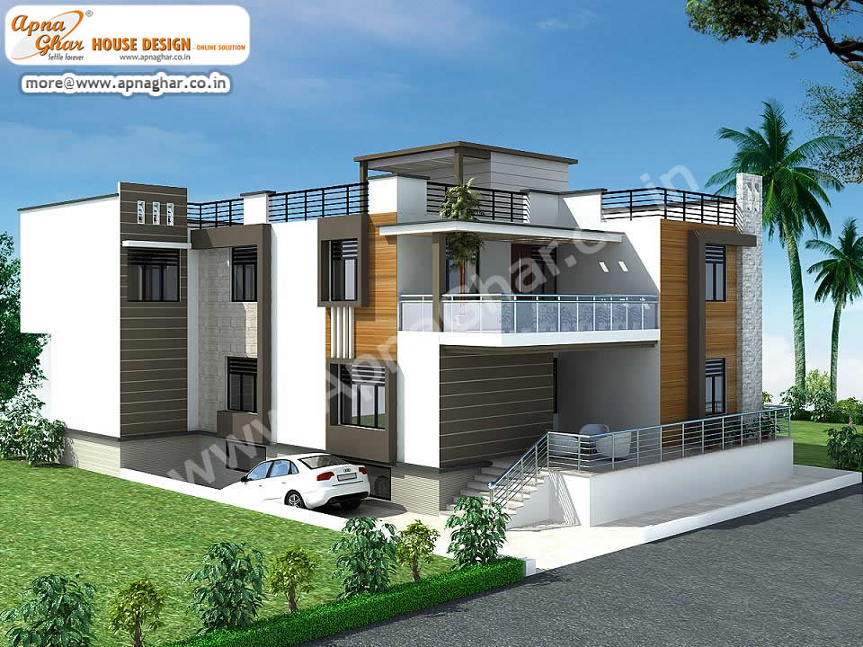 duplex house design 5 bedrooms duplex house design in