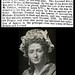 16th April 1850 - Death of Madame Tussaud