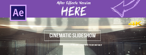 After Effects version here