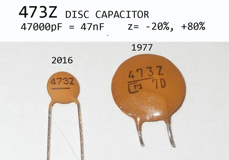 Pioneer Capacitors Audiokarma Home Audio Stereo