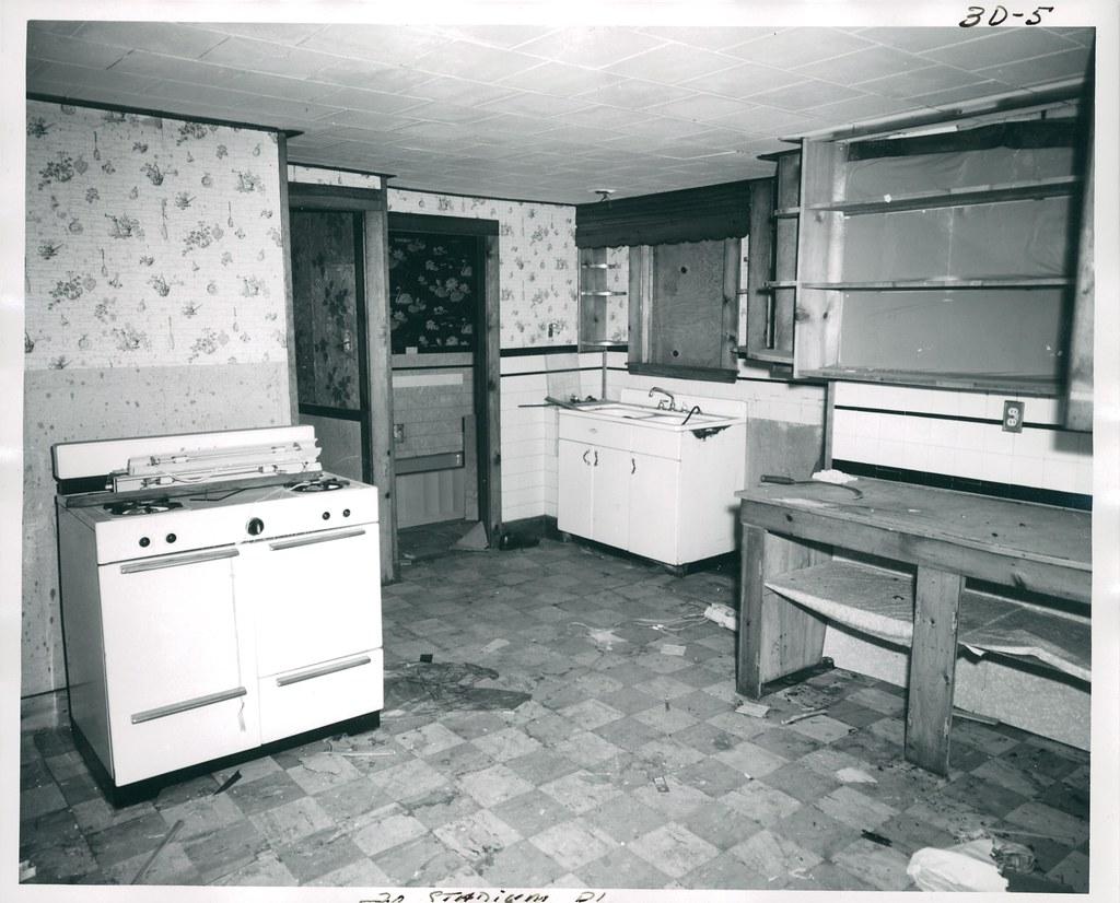 Kitchen Bath Collection  Cfm Convertible Under Cabinet Range Hood