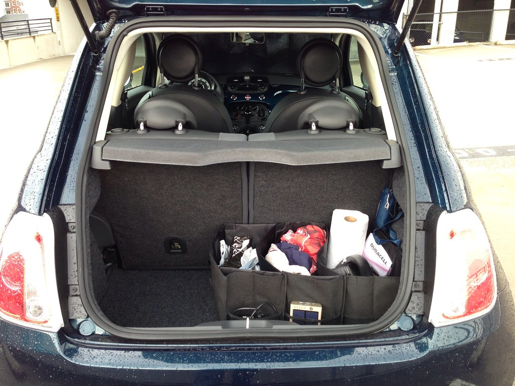 Mobile Baby Car Seat Installation Perth
