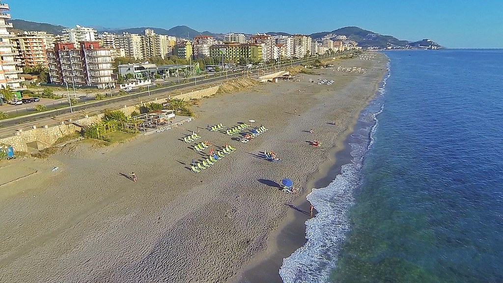 drone video camera with 10654238635 on Gopro Karma Drone Quadcopter also Flipside 400 Aw Ii also Carte Univers Observable 8113 additionally Ibiza Spain furthermore File Sete vue generale2.