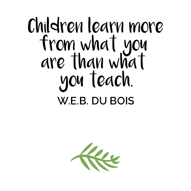 children-learning-quote