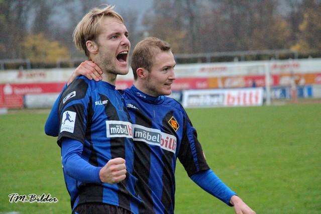 TuS Koblenz - FK Pirmasens 1:0 30455221593_7a437d91cf_z