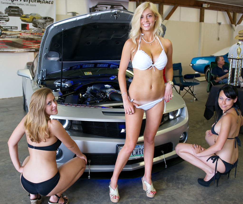 Rcs 5103 Hot Promotional Models For Video See Www