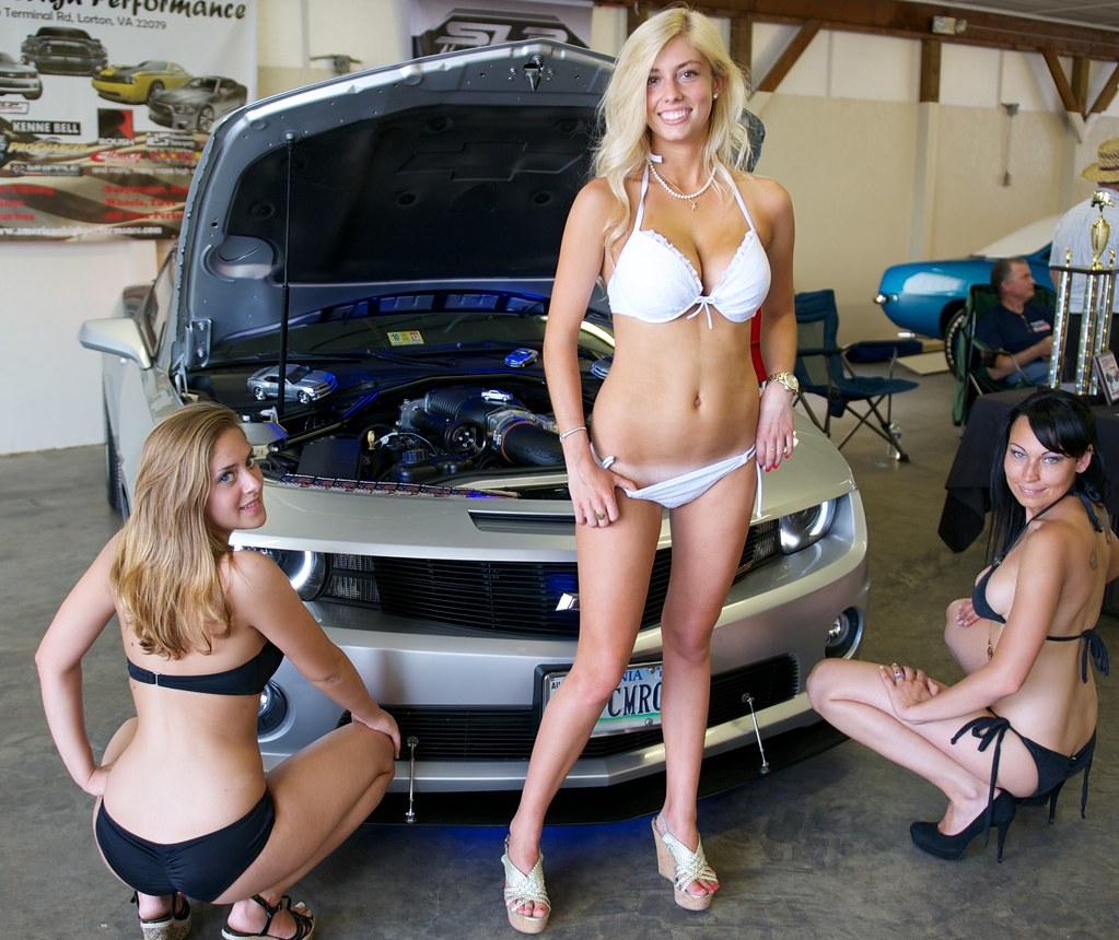 Car Wash For Sale California