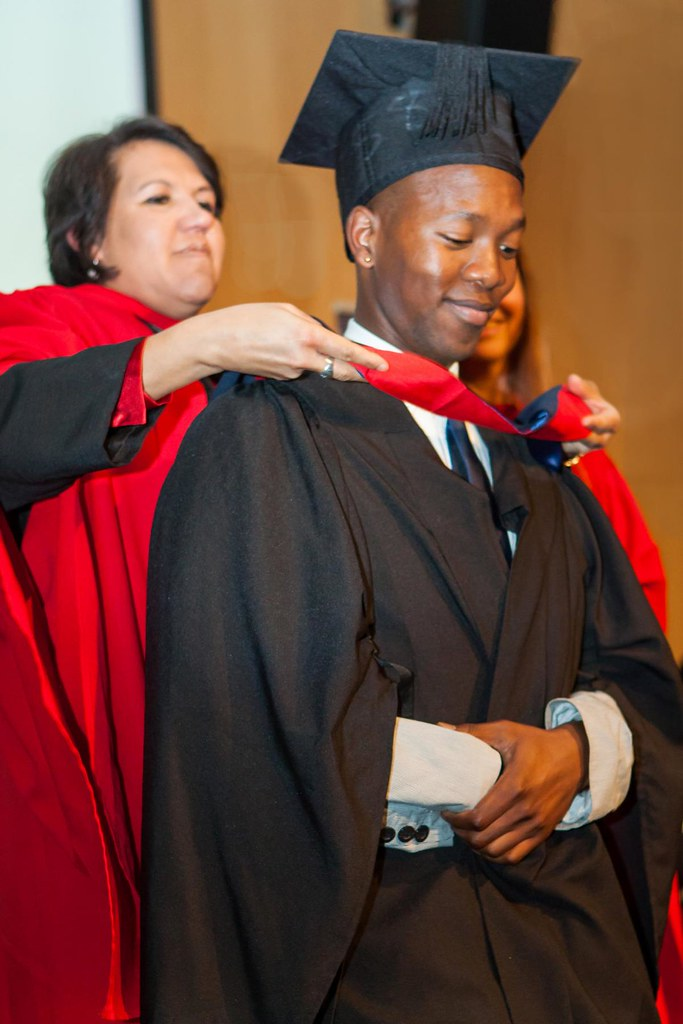 tersiary education in south africa The current tertiary education climate at institutions of higher learning in south  africa poses a number of issues for foreign refugee and asylum-seeking students ,.