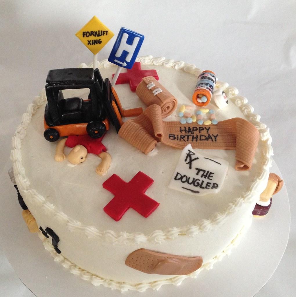 cake boss accident - photo #43