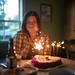 Jenna's Birthday Party